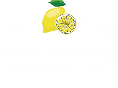 Lazy Lemon